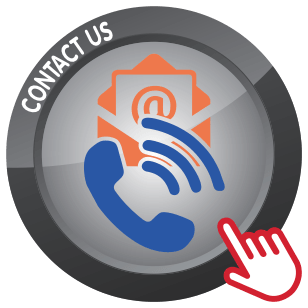 Brand Awareness & Branding Contact Icon for Web Media